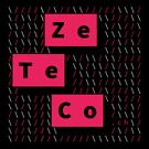 Zeteco